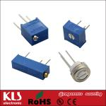 Cermet Potentiometers