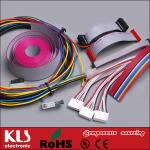 Flat Cables * Cable Assemblies