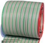 Rainbow Ribbon Cable 1.27mm (UL4539)