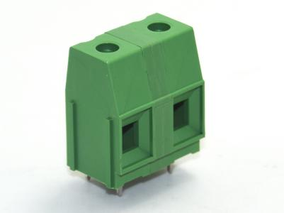 Screw CONN TERM Block 15.24mm