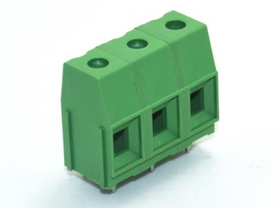 Screw CONN TERM Block 12.7mm